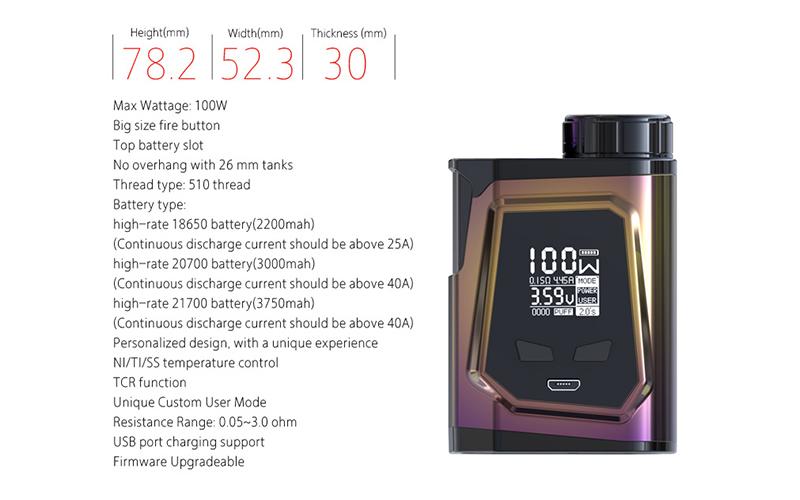 ijoy-capo-100-kit-2-.jpg